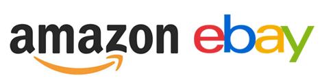 amazon-ebay-stores